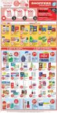 Shoppers Drug Mart Flyer - December 12, 2020 - December 17, 2020.