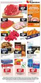 Atlantic Superstore Flyer - December 17, 2020 - December 26, 2020.