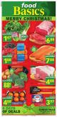 Food Basics Flyer - December 17, 2020 - December 24, 2020.