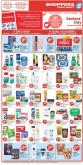 Shoppers Drug Mart Flyer - December 19, 2020 - December 22, 2020.