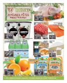 PA Nature Flyer - December 21, 2020 - January 03, 2021.