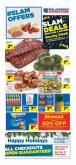 Real Canadian Superstore Flyer - December 24, 2020 - December 30, 2020.