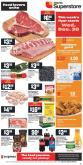 Atlantic Superstore Flyer - December 30, 2020 - January 06, 2021.