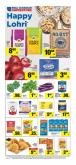 Real Canadian Superstore Flyer - December 31, 2020 - January 06, 2021.