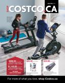 Costco Flyer
