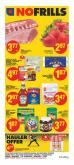No Frills Flyer - January 01, 2021 - January 07, 2021.