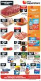 Atlantic Superstore Flyer - January 07, 2021 - January 13, 2021.