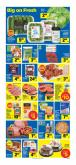 Real Canadian Superstore Flyer - January 07, 2021 - January 13, 2021.
