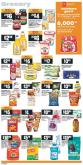 Atlantic Superstore Flyer - January 14, 2021 - January 20, 2021.