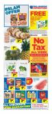 Real Canadian Superstore Flyer - January 14, 2021 - January 20, 2021.