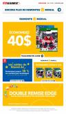 EB Games Flyer - January 15, 2021 - January 21, 2021.