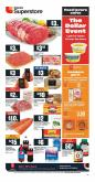 Atlantic Superstore Flyer - January 21, 2021 - January 27, 2021.