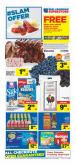 Real Canadian Superstore Flyer - January 21, 2021 - January 27, 2021.