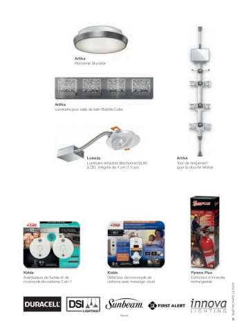 Current Douche Sales Ads And Coupons Costco Ca Flyerscom