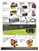 NAPA Auto Parts Flyer - March 01, 2019 - April 30, 2019.