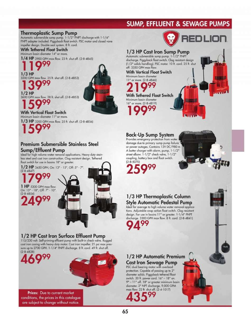 Current Peavey Mart flyer | Ca-flyers com