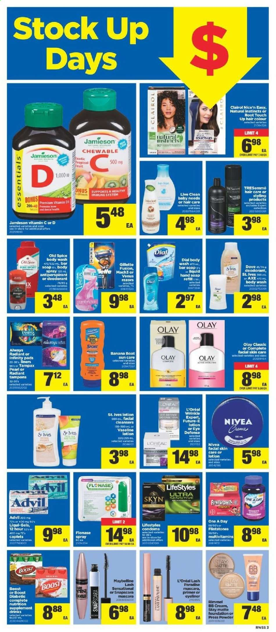 Current Real Canadian Superstore flyer April 26, 2019 - May 02, 2019