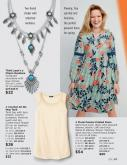 Avon Flyer - April 30, 2019 - May 13, 2019.