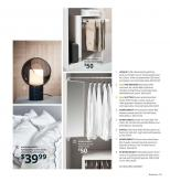 IKEA Flyer - August 07, 2019 - July 31, 2020.