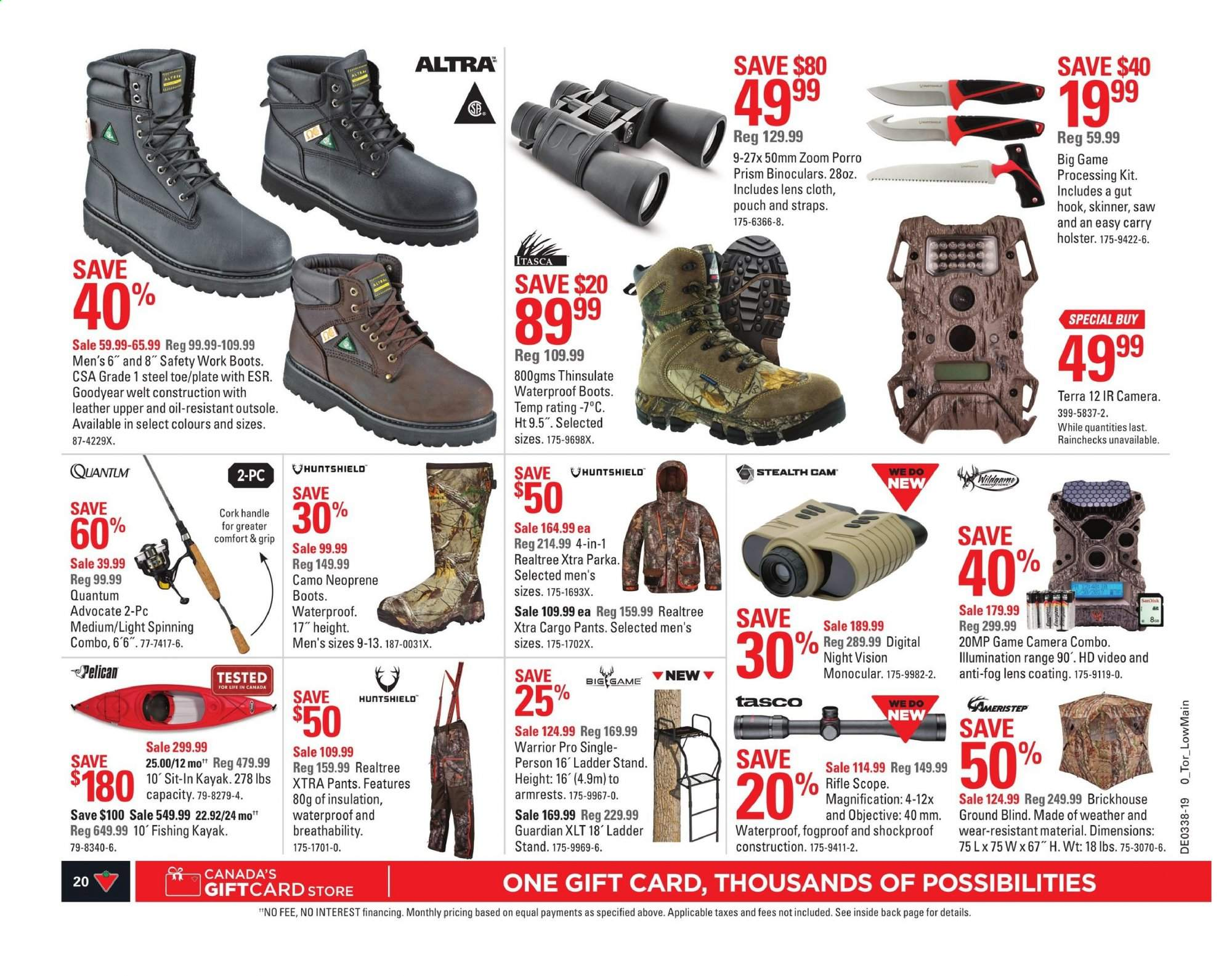 fishing boots canadian tire \u003e Up to 77