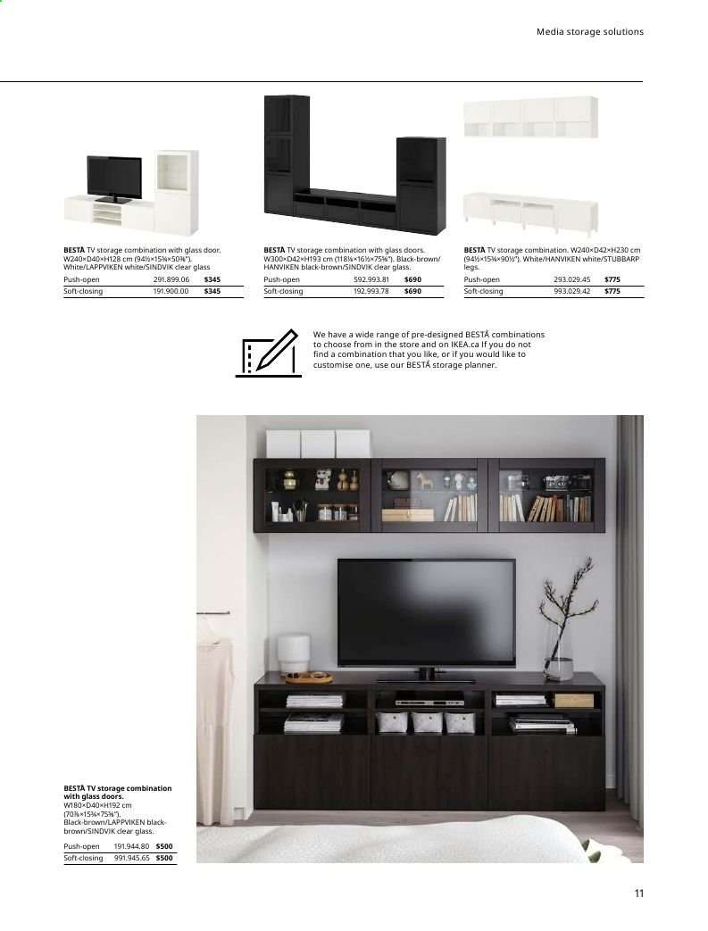 Current Ikea Flyer Ca Flyers Com