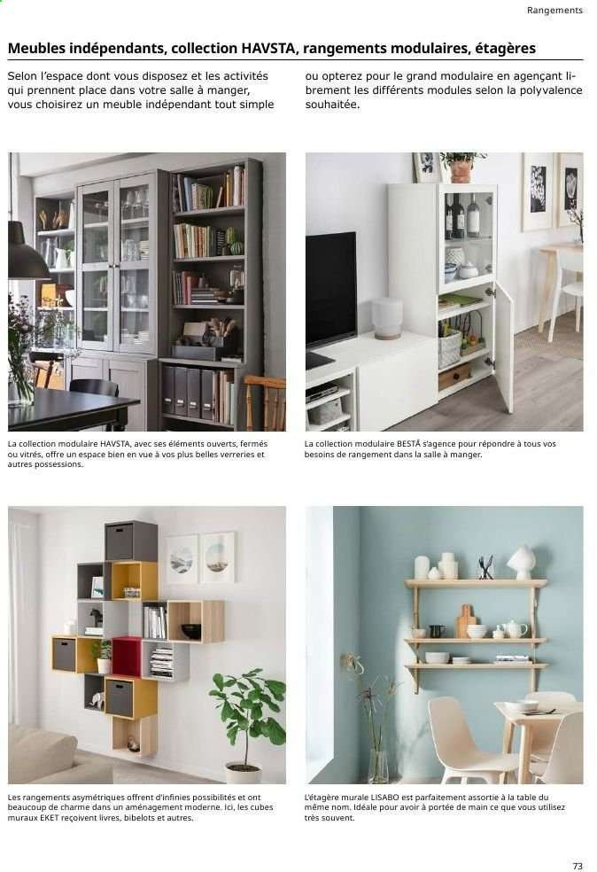 Current Ikea Flyer Canadian Flyers