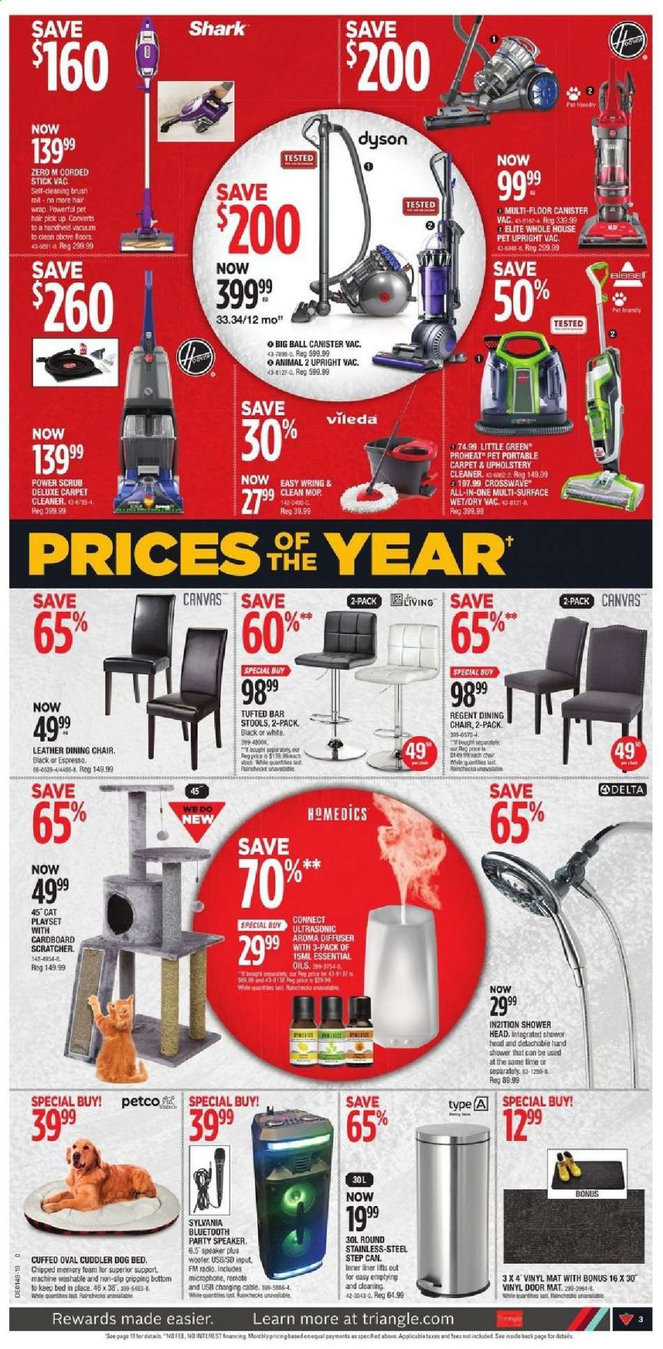 Awe Inspiring Current Canadian Tire Flyer November 28 2019 December 01 Machost Co Dining Chair Design Ideas Machostcouk