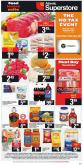 Atlantic Superstore Flyer - February 20, 2020 - February 26, 2020.