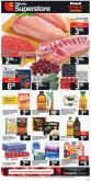 Atlantic Superstore Flyer - February 27, 2020 - March 04, 2020.