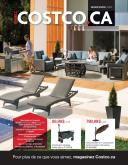 Costco Flyer - March 01, 2020 - April 30, 2020.