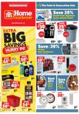 Home Hardware Flyer - March 05, 2020 - March 11, 2020.