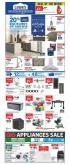 Lowe's Flyer - March 05, 2020 - March 11, 2020.