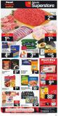 Atlantic Superstore Flyer - March 12, 2020 - March 18, 2020.
