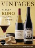 LCBO Flyer - March 21, 2020 - April 03, 2020.