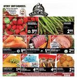 Farm Boy Flyer - April 02, 2020 - April 08, 2020.