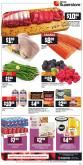 Atlantic Superstore Flyer - April 02, 2020 - April 08, 2020.