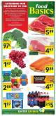 Food Basics Flyer - April 02, 2020 - April 08, 2020.