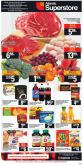 Atlantic Superstore Flyer - April 09, 2020 - April 15, 2020.