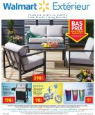 Walmart Flyer - April 09, 2020 - May 06, 2020.