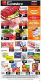 Atlantic Superstore Flyer - April 16, 2020 - April 22, 2020.