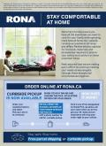 RONA Flyer - April 08, 2020 - April 22, 2020.