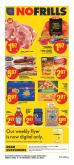 No Frills Flyer - April 17, 2020 - April 23, 2020.