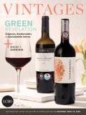 LCBO Flyer - April 18, 2020 - May 01, 2020.