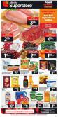 Atlantic Superstore Flyer - April 23, 2020 - April 29, 2020.