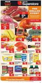 Atlantic Superstore Flyer - April 30, 2020 - May 06, 2020.