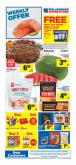 Real Canadian Superstore Flyer - April 30, 2020 - May 06, 2020.