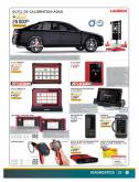 NAPA Auto Parts Flyer - May 01, 2020 - June 30, 2020.