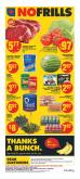 No Frills Flyer - May 07, 2020 - May 13, 2020.