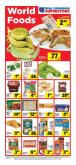 Real Canadian Superstore Flyer - May 07, 2020 - May 13, 2020.
