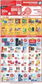 Shoppers Drug Mart Flyer - May 09, 2020 - May 15, 2020.